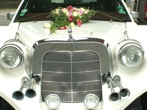 Hochzeitsreisen Hessen Flitterwochen